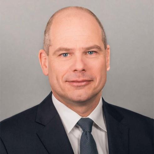 Josef Gundel