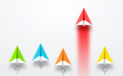 Auswahl Ihrer ERP-Lösung bedarf der Vergleichbarkeit und Transparenz